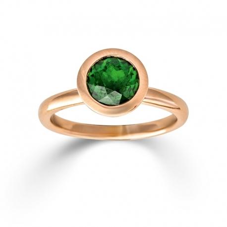 Ring · S5474R