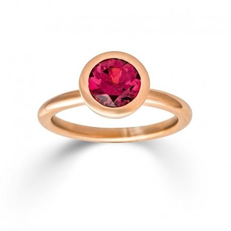 Ring · S5476R