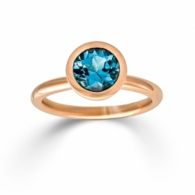 Ring · S5478R