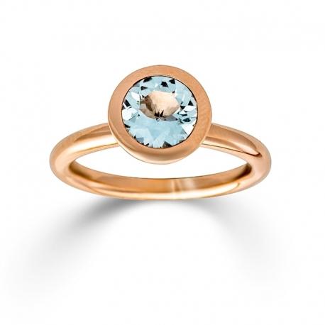 Ring · S5480R