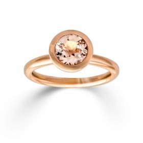 Ring · S5482R