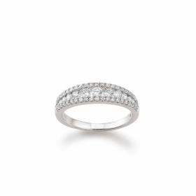 Ring · F1372W