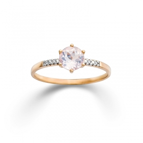 Ring · K12038R