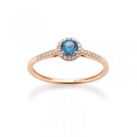 Ring · K11605R/50