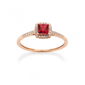 Ring · K11623R