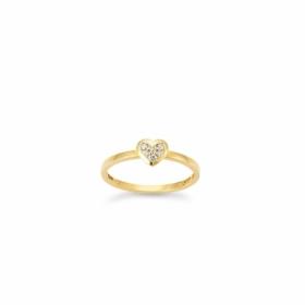 Ring · FA884G/SI