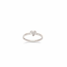 Ring · S5295W
