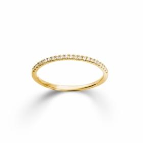 Ring · K11408G