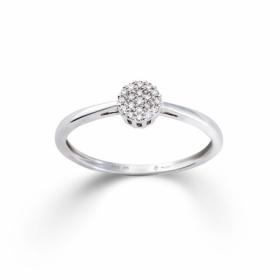 Ring · K12144W