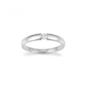 Ring · K10484/57