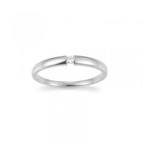 Ring · K10483/56