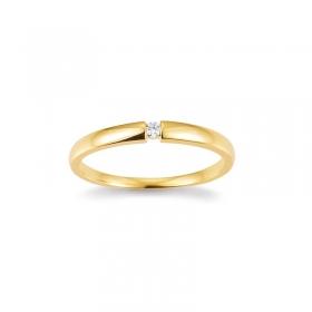 Ring · K10483/G/50