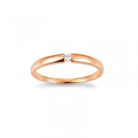 Ring · K10483/R/54
