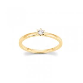 Ring · K10246/G/52