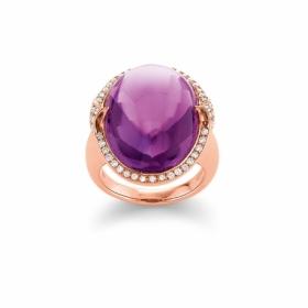 Ring · S4810R