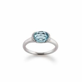 Ring · S4801