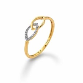 Ring · K11215G
