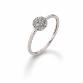 Ring · F1371W