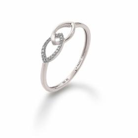 Ring · K11215
