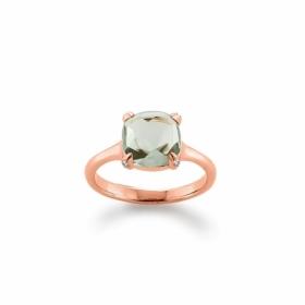 Ring · S4805R