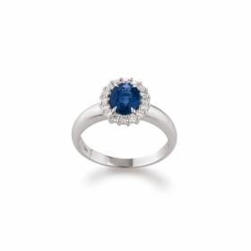 Ring · S4977