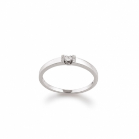 Ring · S5022