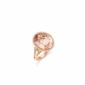Ring · S5227R