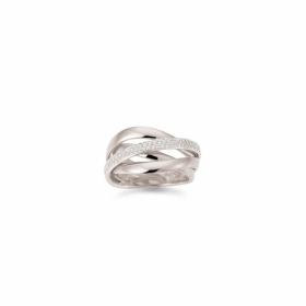 Ring · K10488/56