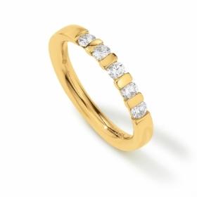 Ring · K10820/G/50