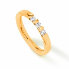 Ring · K10819/G/50