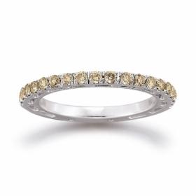 Ring · F1642