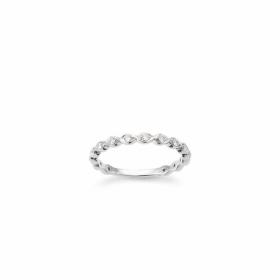 Ring · S5274W