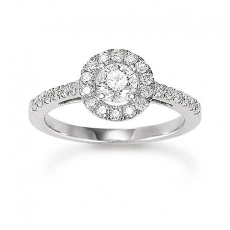 Ring · S4270-IGI35813