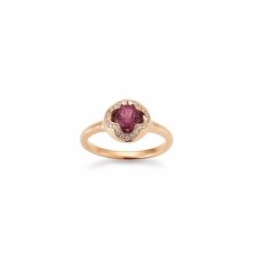 Ring · S5255R