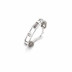 Ring · F1320W