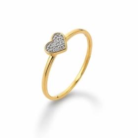 Ring · K11238G/52