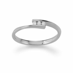 Ring · K10495/56