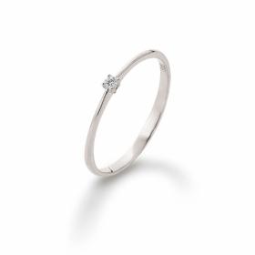 Ring · K11018/56