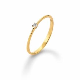 Ring · K11018/G/57
