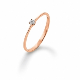 Ring · K11019/R/55