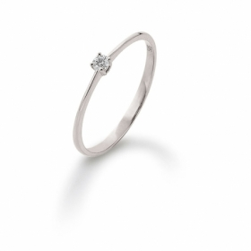 Ring · K11019/50