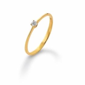 Ring · K11019/G/53