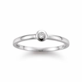 Ring · FA892W/SI