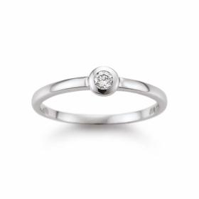 Ring · FA888W/SI