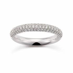 Ring · F1317W