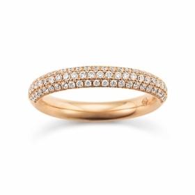 Ring · S2461/R/50