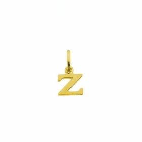 Halsschmuck · C320-Z