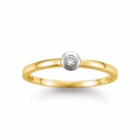 Ring · FA892G/SI