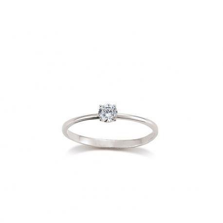 Ring · K10901/54