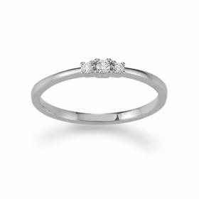 Ring · K10493/50